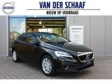 Volvo V40 Cross Country T3 152pk Geartronic  ac 1.800 inruilpremie / Polar+ Luxury / Keyless