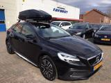 Volvo V40 CROSS COUNTRY 2.0 D2/LED/NAVI/CROSS/NORDIC+