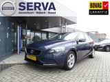 Volvo V40 1.6 D2 Momentum Business Panorama dak, parkeer camera