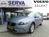 Volvo V40 T2 Automaat Nordic Business Pack Connect