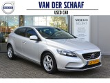 Volvo V40 2.0 D2 120pk Momentum Business / Navi / Bluetooth / Trekhaak / Pdc achter / Ecc