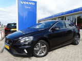 Volvo V40 D4 R-Design Business Pack Connect / Winter Line Xenon / Navi