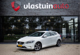 Volvo V40 2.0 D2 R-Design Business , Stoelverwarming, Cruise control,