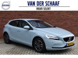 Volvo V40 T2 122PK Geartronic Nordic+ | Volvo on Call | Parkeerverwarming | Automaat |