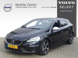 Volvo V40 T3 Geartronic Polar+ Sport incl. parkeerverwarming