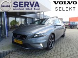 Volvo V40 D4 R-Design Business Pack / Winter Line / Panoramadak Xenon Stoelverwarming Navi