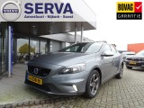 Volvo V40 2.0 D4 R-Design Business Pack Connect
