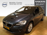 Volvo V40 Cross Country T3 Geartronic Polar+ Luxury