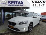 Volvo V40 D2 R-Design Business Pack Connect