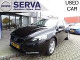 Volvo V40 D2 Momentum Business Pack Connect