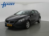 Volvo V40 2.0 D4 190 PK BUSINESS PACK CONNECT / NAVIGATIE