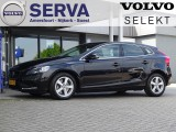 Volvo V40 D4 Momentum Business Pack Connect Navigatie