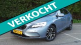 Volvo V40 2.0 T2 Inscription!! VERKOCHT!!