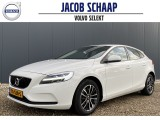 Volvo V40 1.5 T2 Edition+ Volvo On Call / Standkachel / Stoelverwarming / Trekhaak
