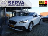 Volvo V40 Cross Country D2 Aut. Nordic+ Luxury Line LED / Pano / OnCall / Standkachel / Ca