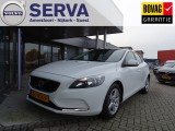 Volvo V40 D2 Business Pack Connect / Panoramadak Navi / Trekhaak