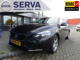 Volvo V40 D4 Summum Business Pack Connect Navi Leder Keyless Trekhaak