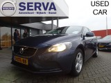 Volvo V40 D4 Summum Business Pack Connect