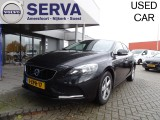 Volvo V40 D4 Momentum Business Business Pack Connect