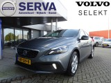 Volvo V40 Cross Country V40 Cross Country T4 AWD 5 cilinder / Xenon / Navi