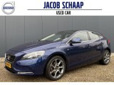 Volvo V40 2.0 D2 Ocean Race Business 17'' Portunes / 14% Bijtelling t/m 12/2020 /  Panoram
