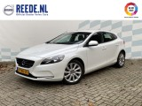Volvo V40 T4 Automaat Summum Business Pack Pro