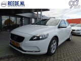 Volvo V40 D4 Business Pack Connect