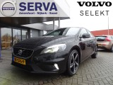 Volvo V40 D2 R-Design Business Sport Navi Xenon Stoelverwarming