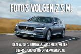 Volvo V40 D4 Kinetic Business Pack Connect Navigatie Bluetooth