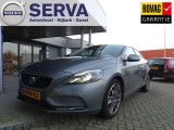 Volvo V40 D4 Momentum Business Pack Connect / Winter Line Navi Xenon Trekhaak Stoelverwarm