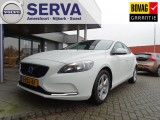 Volvo V40 D4 Kinetic Business Pack Connect Navigatie, trekhaak