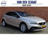 Volvo V40 Cross Country T3 152PK Geartronic Polar+ Luxury | Volvo on Call |