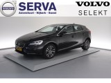 Volvo V40 D2 Geartronic Nordic+ Luxury / Intellisafe Pro Line