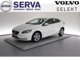 Volvo V40 D2 Momentum Business Pack Pro