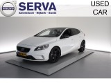 Volvo V40 D4 Aut-8 Carbon Edition Security / Scandinavian / Harman Kardon