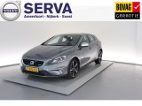 Volvo V40 D4 R-Design Plus Line