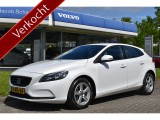 Volvo V40 D4 190pk Business | Bluetooth | Cruise | Navi | PDC achter | Keyless entry |