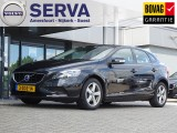 Volvo V40 D2 Kinetic Business Pack Connect
