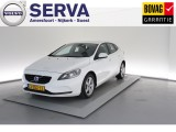 Volvo V40 D4 Automaat Kinetic