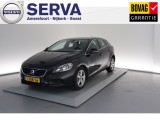 Volvo V40 D2 Summum Business Pack Connect