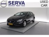 Volvo V40 D4 Momentum Business Pack Connect