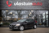 Volvo V40 Cross Country 1.5 T3 Momentum , Automaat, Stoelverwarming,