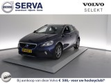 Volvo V40 Cross Country D3 Ocean Race