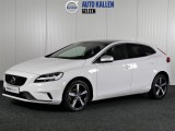 Volvo V40 2.0 T4 190PK Business Sport