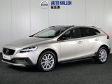 Volvo V40 Cross Country T3 152PK AUT-6 Polar+ Luxury