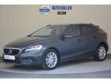Volvo V40 Cross Country T3 Polar+ Luxury 152PK AUT-6