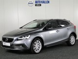 Volvo V40 Cross Country T3 152PK Polar+ Luxury Aut-6