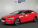 Volvo V40 T2 2.0 Nordic+ Sport Luxury Leer/Panodak/Camera/FULL LED