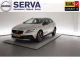 Volvo V40 Cross Country D2 Nordic+ automaat