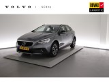 Volvo V40 Cross Country D2 Nordic+ Geartronic Navi LED Standkachel OnCall